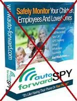 download-auto-forward-spy-apk