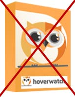 download-hoverwatch