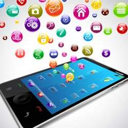 Phone App Industry Still Expanding
