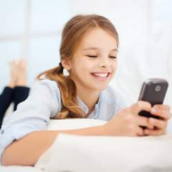 The Ethics of Monitoring Your Child's Online Activity